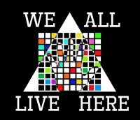 we all live here thumbnail
